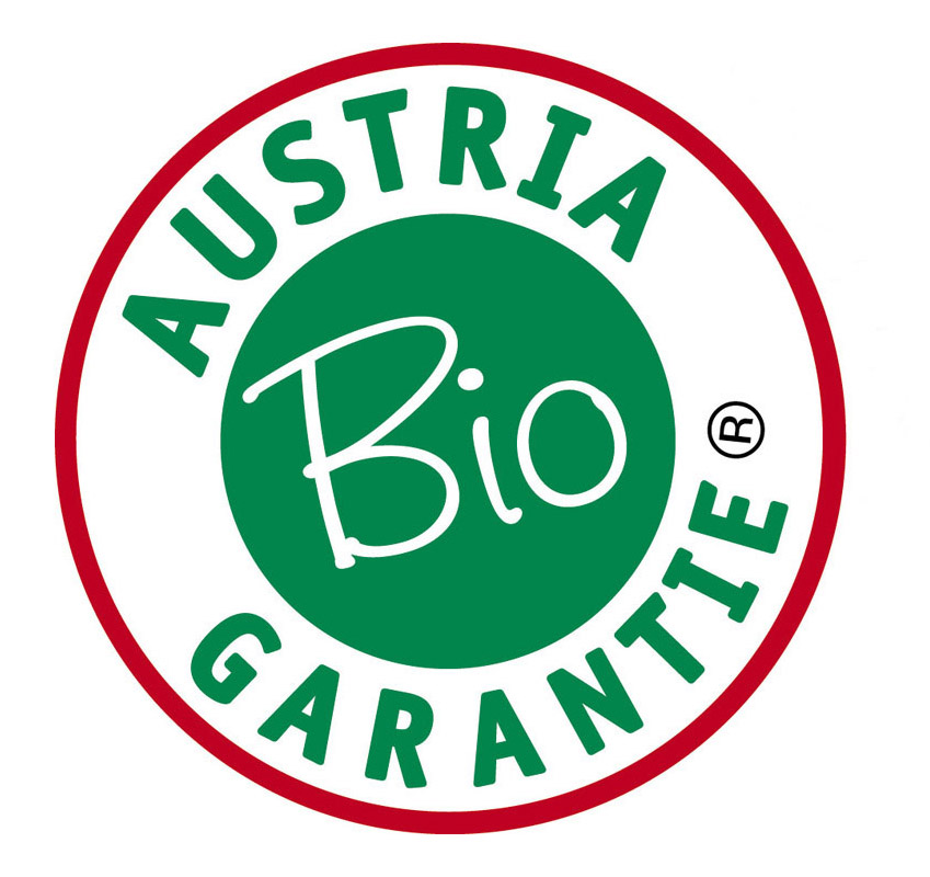 austria-bio-garantie_logo_web